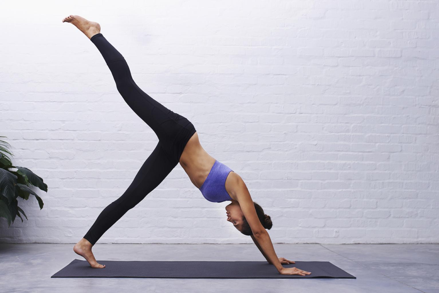 Comment choisir le bon style de yoga pour vous ?