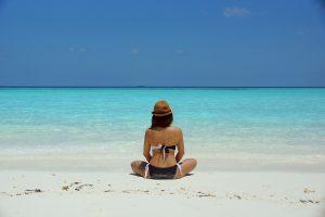 Comment profiter du soleil tout en prenant soin de votre peau ?