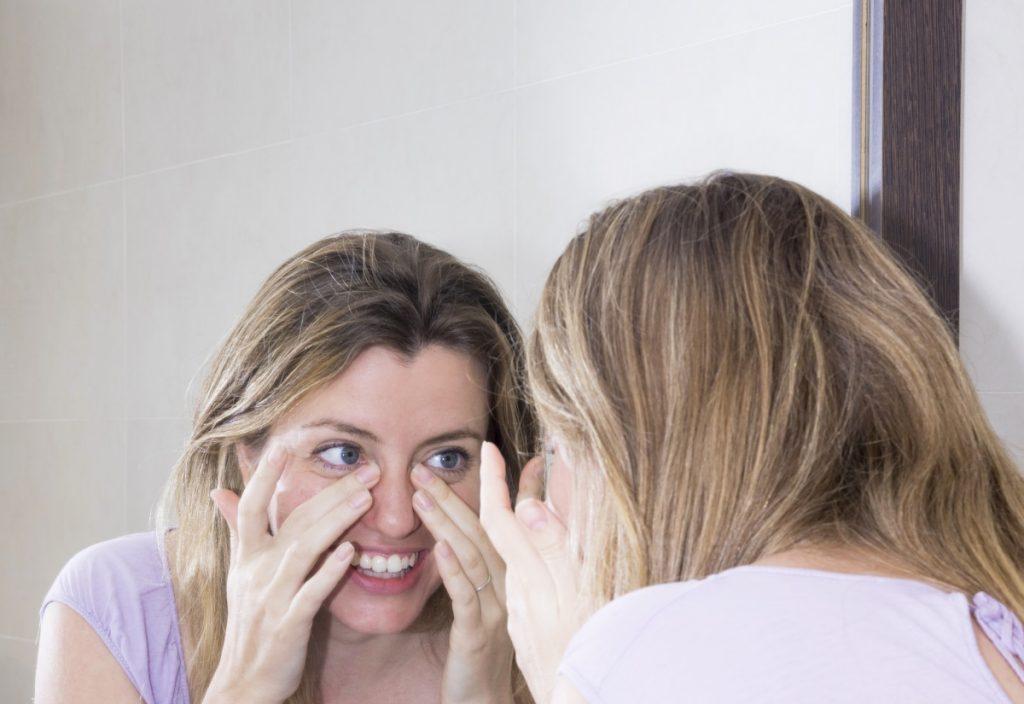 Vieillissement de la peau : Causes et conseils préventifs