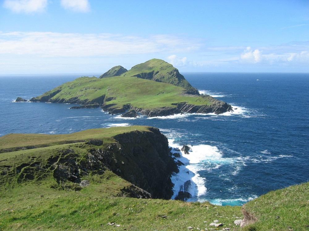 Apprendre l'anglaisà l'étranger – Pourquoi préférer l'Irlande ?