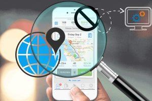 Quel est le meilleur logiciel espion pour Android?