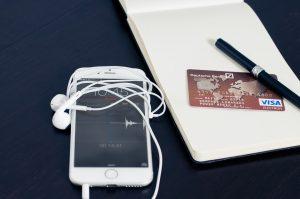 Des cartes bancaires qui répondent aux besoins des entreprises