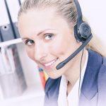 Prestataire en permanence téléphonique : 3 bonnes raisons d'y recourir