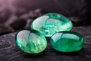 Lithothérapie : des pierres au service de votre bien-être !