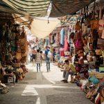 Guide pratique pour visiter Marrakech