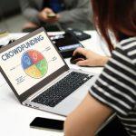 Les meilleures opportunités d'investissement sur Crowdreality