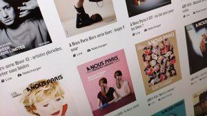 Se fier ou se méfier des informations d'actualités contenues dans les magazines?