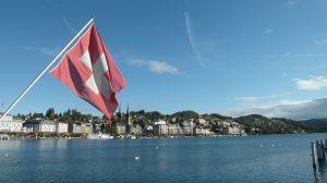 Les 5 meilleures villes de Suisse pour les expats