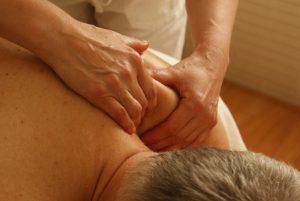 Utiliser un stylo acupuncture pour soulager certaines douleurs