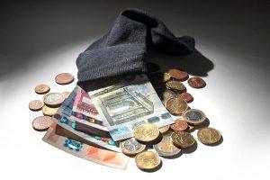 Une expertise comptable à Chambéry pour vos déclarations fiscales en LMNP