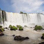 Voyage en Amérique du Sud : ce qu'il faut savoir avant