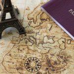 Les visas électroniques une petite révolution pour les touristes