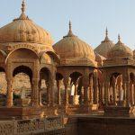 Location de voiture en Inde : ce qu'il faut savoir pour un voyage réussi en Inde