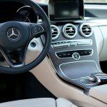La revue technique automobile, le document utile, mais qui manque à tous les automobilistes