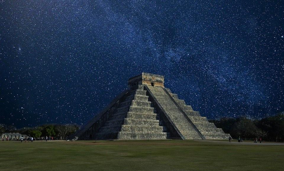 Des activités pour un voyage de rêve au Mexique
