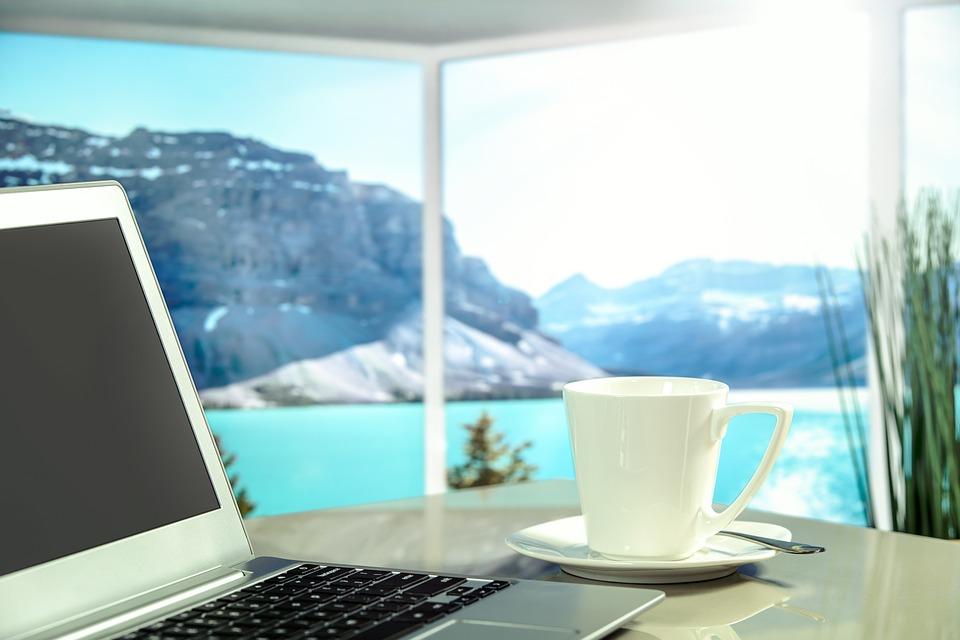 Pourquoi avez-vous besoin d'un VPN pendant vos vacances?