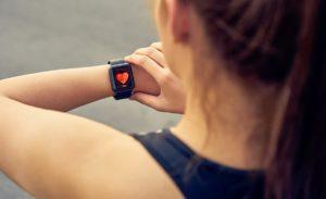 FitPowerforce, la boutique en ligne de montres connectées pour homme et femme