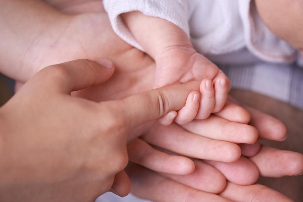 Quelle est la meilleure mutuelle santé pour votre famille??