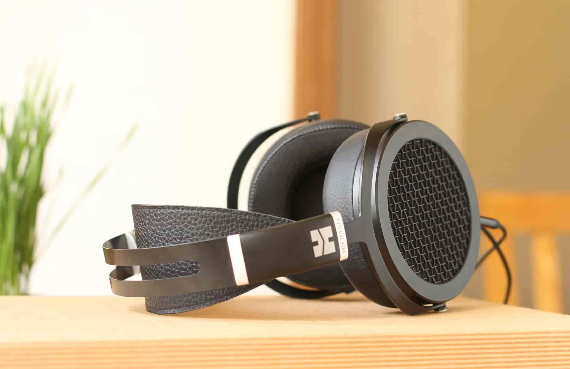 Quel casque audio tv sans fil choisir?