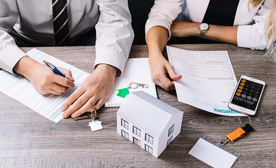 Faites fructifier votre patrimoine immobilier avec la fiduciaire REGE LUX