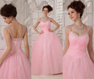 Couleurs de robe de mariée: un guide non ennuyeux