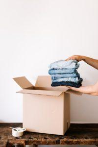 Agence de déménagement: aperçu et services