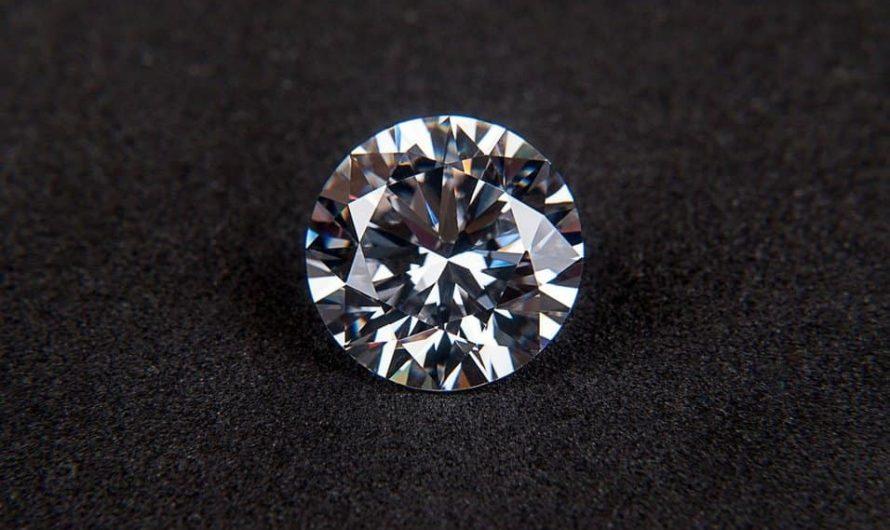 Les avantages de choisir des bijoux en diamant Anvers