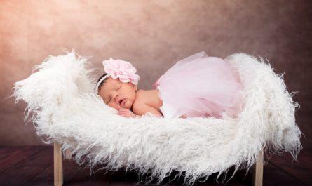 bébé_naissance