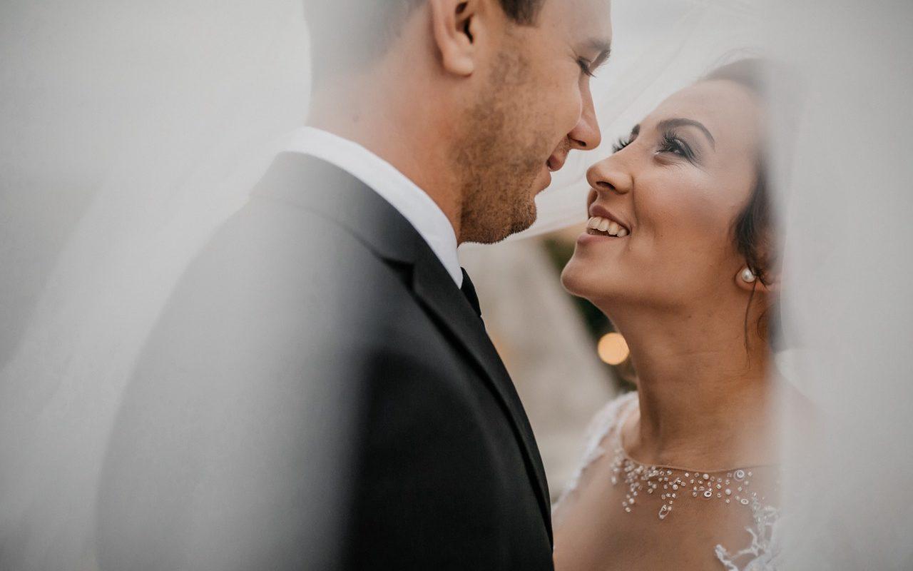 mariage_1