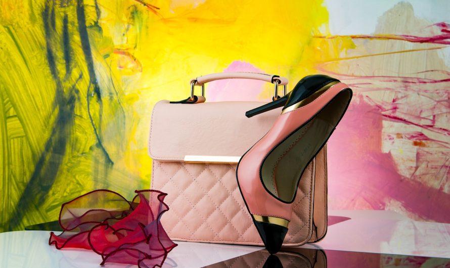 Comment repérer un vrai sac Louis Vuitton?
