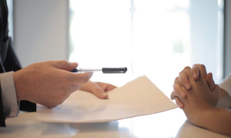 Résilier un bail de location : les motifs et les procédures à savoir pour un appartement