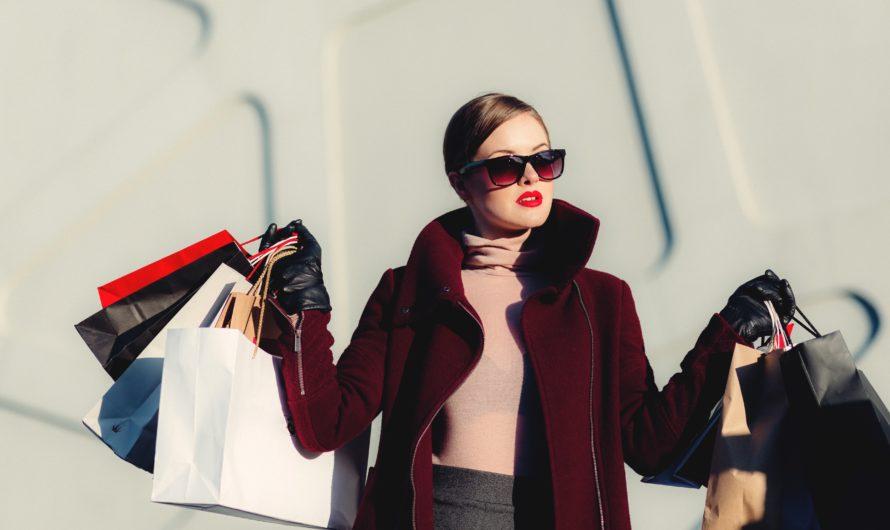 Taille américaine et française: comment faire la correspondance pour ne pas se perdre dans les achats??