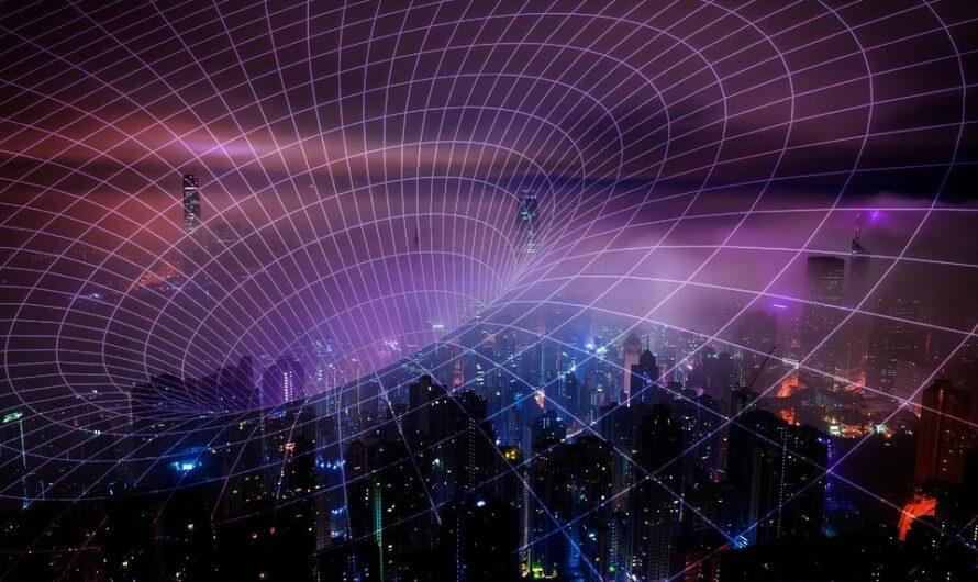 Une vie saine loin des ondes électromagnétiques