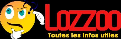 Lozzoo
